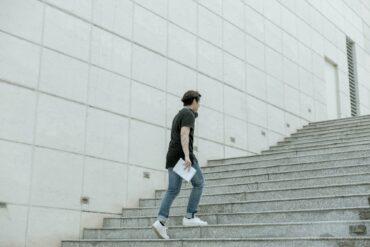 Cinque passi per fare personal branding